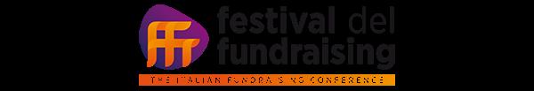Festival del Fundraising, XIII edizione…diventa relatore!