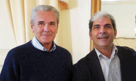 Lavoro e lo sviluppo del territorio. Avviato il protocollo tra Comune di Taranto, Confcooperative e Csv Taranto
