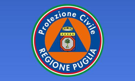 Sistema regionale di protezione civile