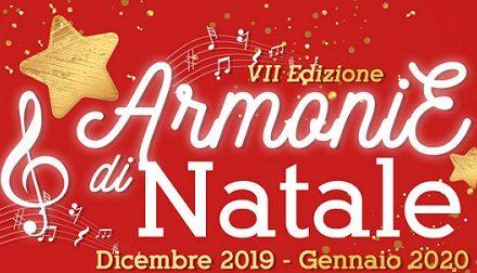 I concerti di Natale nei Quartieri di Taranto: si comincia con i Saxo Poker!