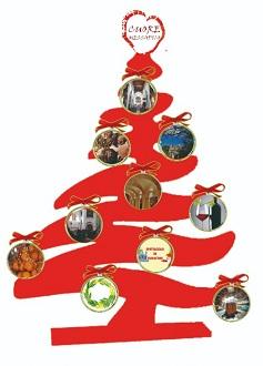 """""""Racconti di Natale"""" a Manduria"""