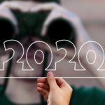 Programmazione attività del CSV – approvato dall'assemblea dei soci il Piano 2020