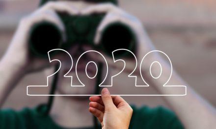 Annualità 2020: l'Assemblea dei soci lavora alla programmazione
