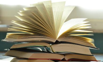 """Bando """"Educare alla lettura"""" 2019"""