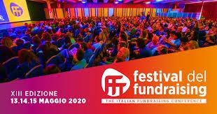 Festival del Fundraising 2020