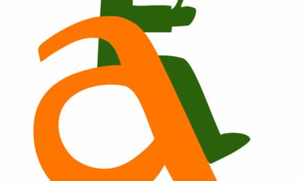 AccordiAbili avvia uno sportello per la disabilità