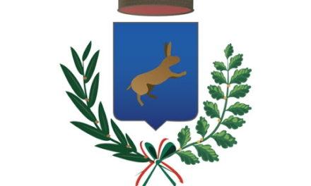 Iscrizione all'albo delle associazioni del Comune di Leporano