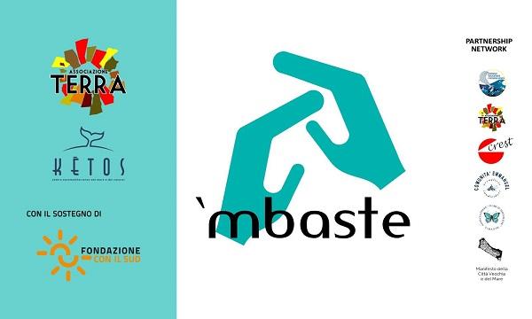"""""""Mbaste"""", da febbraio ad aprile conferenze, incontri per valorizzare l'Isola e il mare che la circonda"""