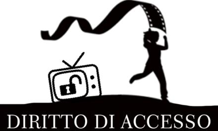 Programmi dell'accesso RAI3 Puglia. Avviso 2° Trimestre 2020 – Scadenza 1° marzo 2020