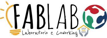 Con il FabLab il Comune di Taranto realizza un sogno!