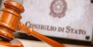 Servizi sociali e terzo settore, si esprime il Consiglio di Stato