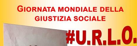 Giornata della Giustizia Sociale. A Taranto un evento sulla integrazione, sulla conoscenza e sulla tutela dei diritti delle classi multiculturali