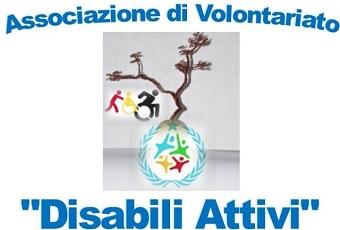 """Nasce l'Associazione """"Disabili Attivi"""", accessibilità e qualità della vita per le persone disabili della Puglia"""