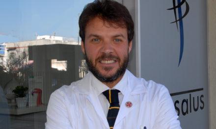 Filippo Marcoleoni nuovo Presidente della Federazione Nazionale Sanità e Welfare di Unimpresa