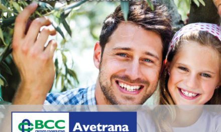 BCC Avetrana dona 50mila euro all'ospedale di Manduria