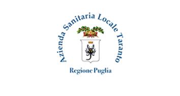 La ASL Taranto dedica quattro linee telefoniche per informazioni sul Coronavirus