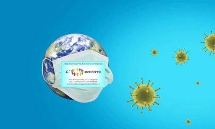 L'Obiettivo lancia una raccolta fondi per l'acquisto di un ventilatore polmonare