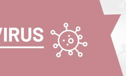 Regione Puglia: ulteriori misure per la prevenzione e gestione dell'emergenza epidemiologica da COVID-19. – Indicazioni sulle modalità di spostamento nell'ambito del territorio regionale per attività di volontariato