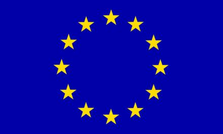 Dall'Europa provvedimenti in merito a scadenze e attuazione dei progetti