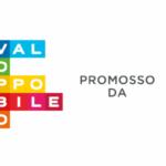 Festival dello Sviluppo sostenibile 2020