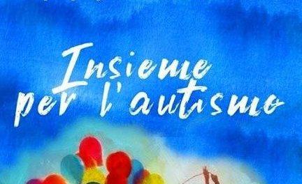 """Librerie """"Insieme per l'autismo"""": l'interessante iniziativa online per bambini e famiglie"""