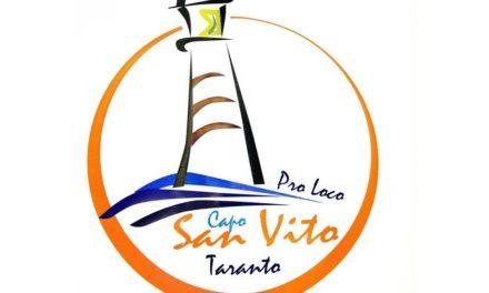 Anche la Pro Loco Capo San Vito-Lama e Talsanoin prima linea