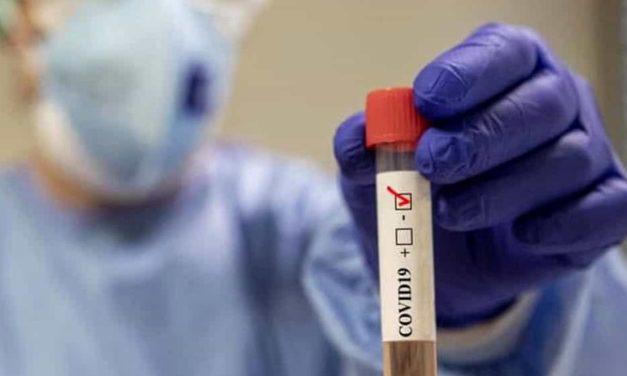 Coronavirus: arrivano in Puglia i test rapidi sui soggetti asintomatici