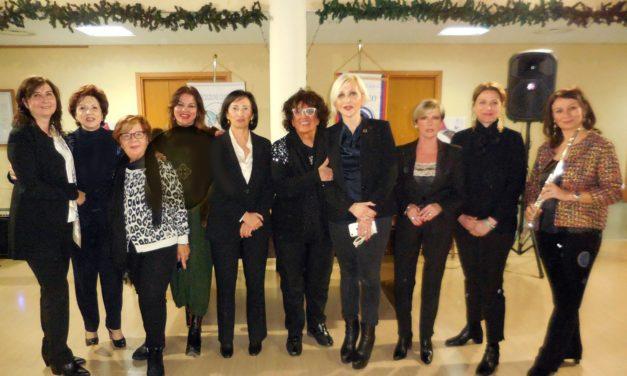 """Nasce a Taranto il Gruppo """"Donne per la Città"""""""