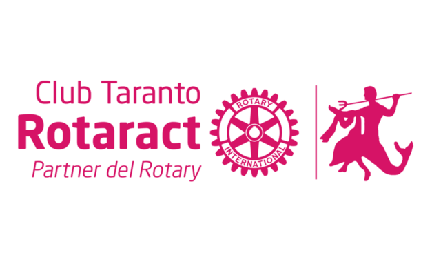 #Viaiutiamodacasa, il service del Rotaract Club Taranto