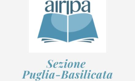 #nonseisolo, la Help Line AIRIPA: servizio di consulenza gratuita psicologica/logopedica