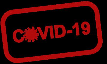 """Iniziativa """"Emergenza soggetti fragili e vulnerabili – Covid-19"""""""