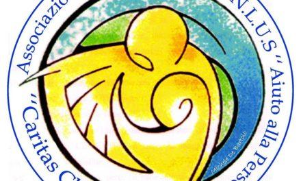 """""""Aiutaci ad aiutare"""", Caritas Christi invita a donare"""
