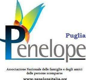 """Il servizio """"Pronto Penelope"""" per affrontare insieme l'isolamento forzato"""