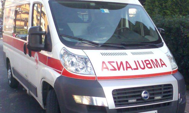 Progetti art. 72 e contributi ambulanze, novità dal Ministero