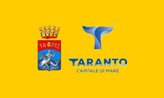 Campi estivi per 150 ragazzi, via libera dalla Giunta del Comune di Taranto