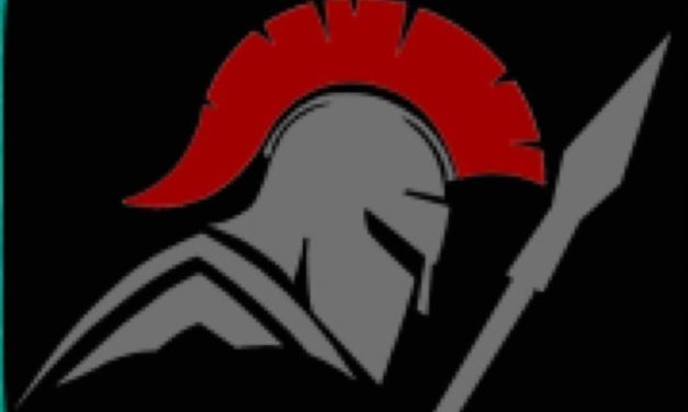 Servizio di sanificazione a cura di Kratos Società Cooperativa. Tariffe agevolate per gli Enti del Terzo Settore