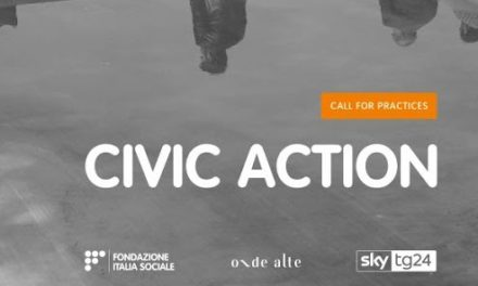 Civil Action – Call for practices