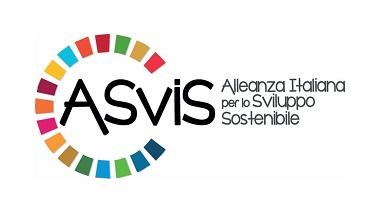 Due nuovi gruppi di lavoro ASviS per promuovere un cambiamento culturale e sociale