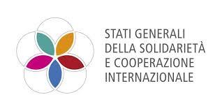"""""""Stati generali della solidarietà e cooperazione internazionale"""". La presentazione in una diretta Facebook"""