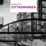 """""""Cittadinanza"""" di Giovanni Moro – Editore: Mondadori Università"""