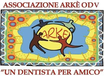 """Arriva a Taranto il Progetto """"Un dentista per amico"""" dell'Associazione Arkè"""