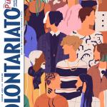 #restiamoinsieme – Volontariato Puglia – Luglio 2020
