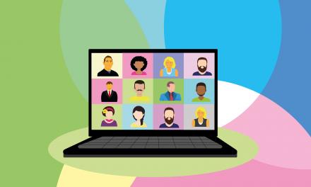 Prosegue il Percorso 2020 di animazione per la creazione di reti
