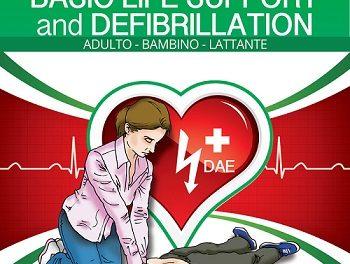 Corso BLSD adulto/pediatrico. Nuovo appuntamento a Palagiano