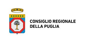 Attività di volontariato connesse alle funzioni dei Garanti regionali