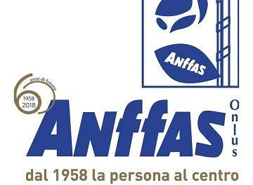 I nuovi percorsi formativi ed esperienziali dell'Anffas Sava