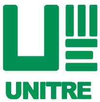 L'UNITRE Castellaneta inaugura il nuovo Anno Accademico 2020-2021