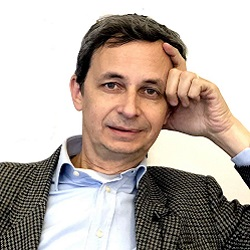 Carlo Mazzini
