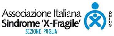A Taranto debutta la Sindrome X Fragile