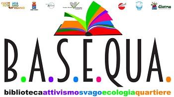 Presentazione del Progetto B.A.S.E.QUA.